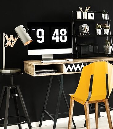 domowe-biuro-02
